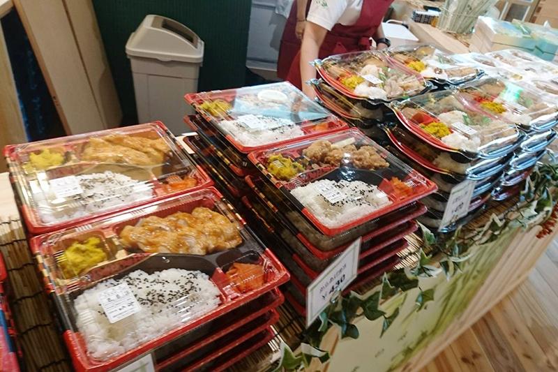 静岡市役所食堂 リノベーション ヒノキクラフト4