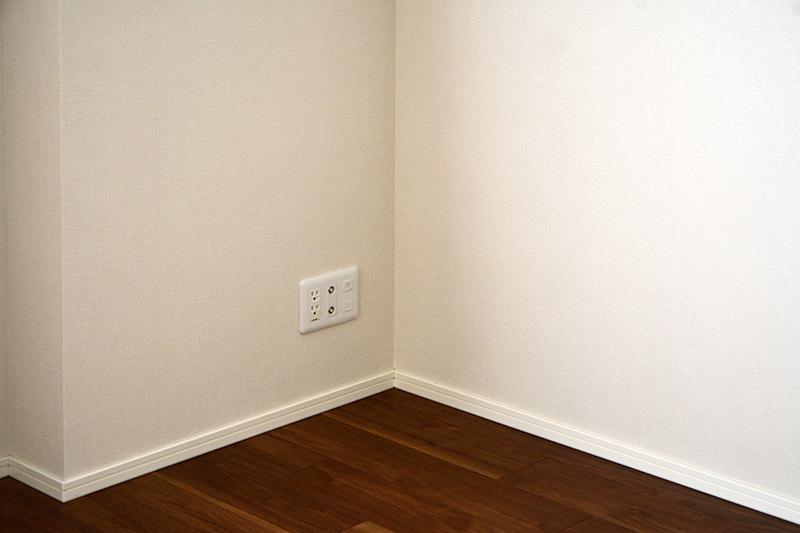 ヒノキクラフト オーダー家具 リビングボード7