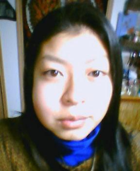 20051217_69252.jpg