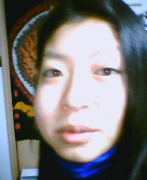 20051217_69254.jpg
