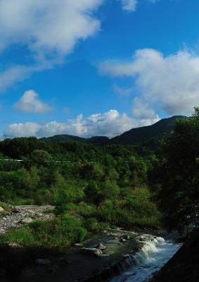 Omukawa