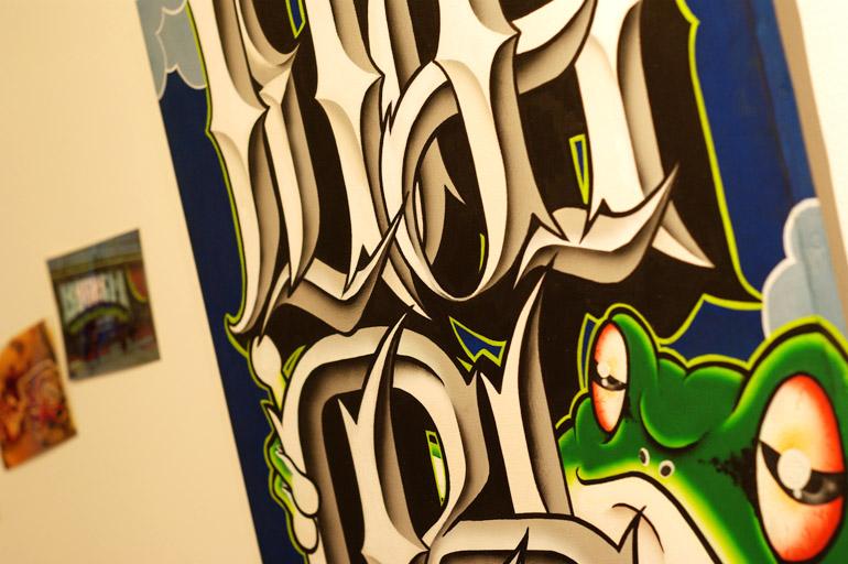BSE Gallery