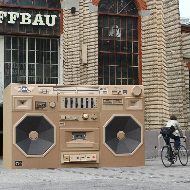 Fedup Open!!