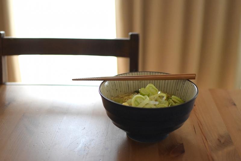天塩,TESHIO TOWN