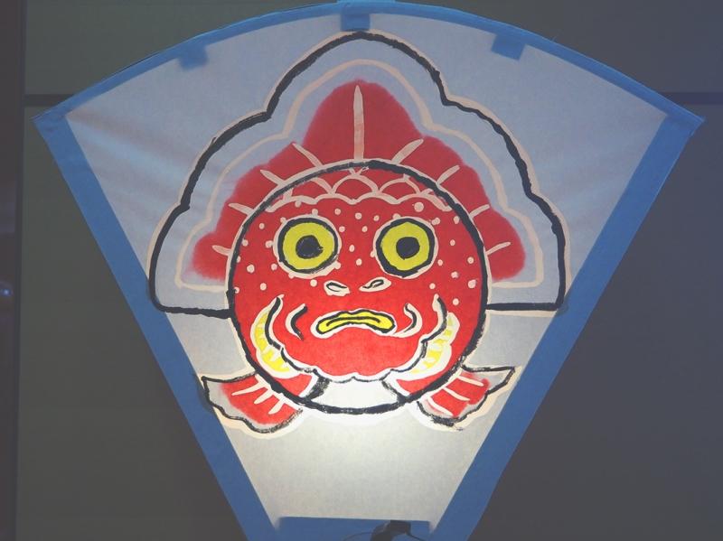 青森,Aomori,津軽