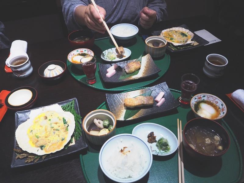 青森,Aomori,津軽,界津軽,星のリゾート
