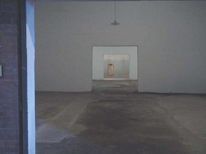 青森,弘前,煉瓦倉庫