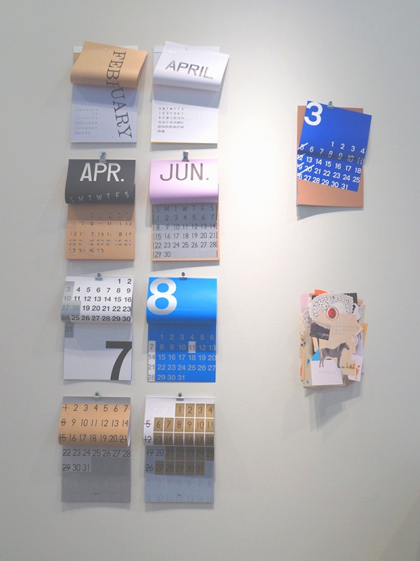 KIGI,キギ,デザイン,宇都宮美術館