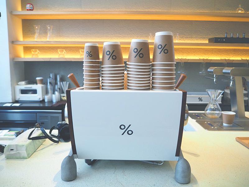 京都,KYOTO,Arabicacoffee,アラビカコーヒー