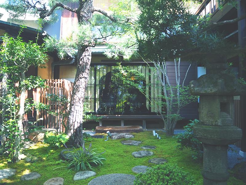 京都,KYOTO,幽玄,JUGEN
