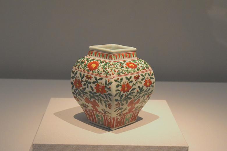 箱根,POLA美術館,温泉,仙郷楼,奥の樹々,hakone,onsen