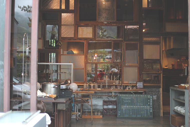 長野,リビルディングセンター,リビセン,諏訪,ギャラリー,カフェ,食と器,旅,親子旅,子連れ旅,コトバの庭,吉田ちかげ,chikage