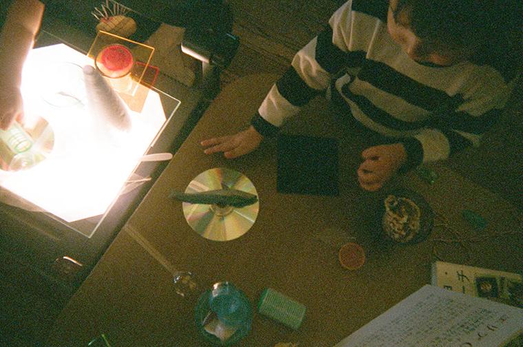 インスタントカメラ,写ルンです,使い捨てカメラ,フィルムカメラ,コトバの庭,ママ,ブログ,子供,コトバの庭