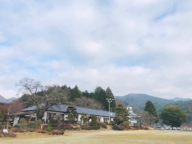 長野,安曇野,旅,親子旅,子連れ旅,コトバの庭,吉田ちかげ,chikage,おいしい学校