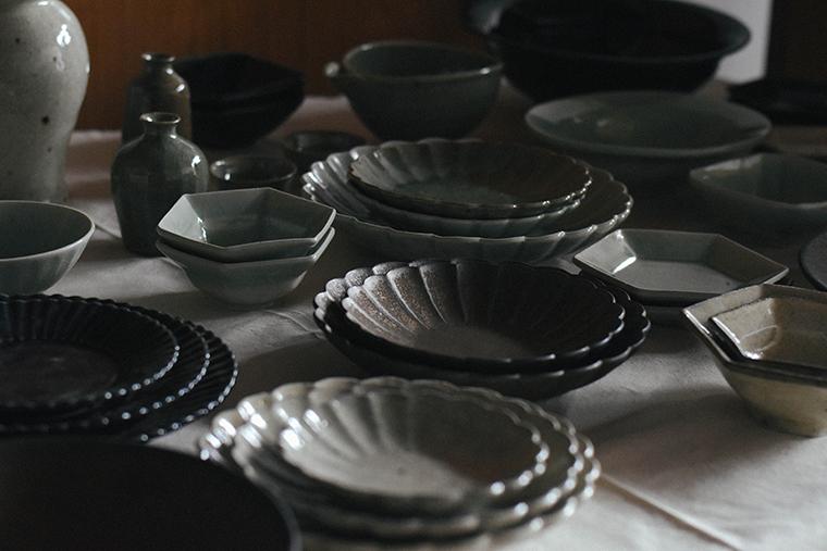 佐々木智也,陶芸,うつわ,器,うつわ好き,愛媛,砥部焼