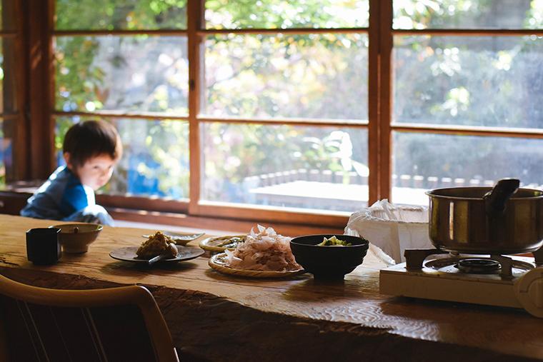 食と器,暮らし,暮らしの道具,スモールギャザリング,器,食,テーブルコーディネート,食事会