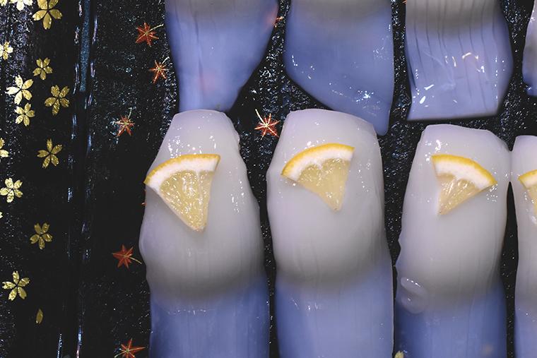暮らす旅,日本縦断,家族旅,親子旅,子連れ旅行,子連れ旅,日本一周,こありっぷ,本州,キャンプ,食,民芸,民藝,吉田ちかげ,山口県,唐戸市場