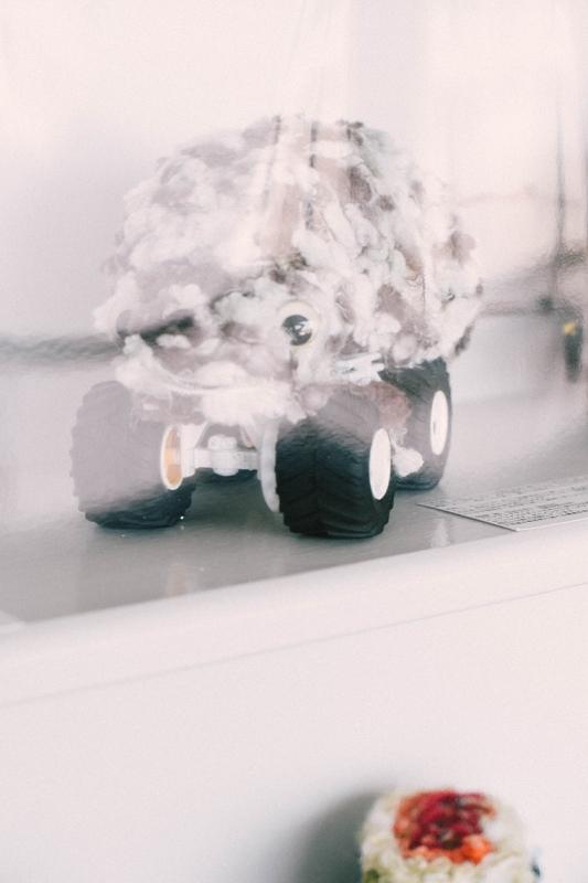 暮らす旅,日本縦断,家族旅,親子旅,子連れ旅行,子連れ旅,日本一周,こありっぷ,本州,キャンプ,食,民芸,民藝,吉田ちかげ,新潟,新潟県,三条,燕三条,スノーピーク