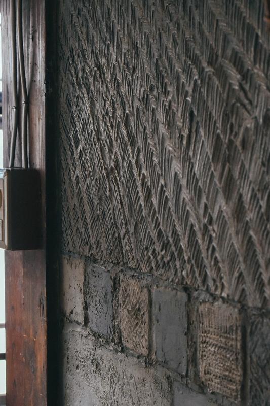 暮らす旅,日本縦断,家族旅,親子旅,子連れ旅行,子連れ旅,日本一周,こありっぷ,本州,キャンプ,食,民芸,民藝,吉田ちかげ,福島,福島県,奥会津,ソコカシコ,ゲストハウス,東北