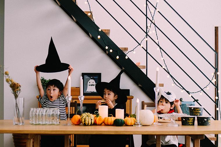 Halloween,ハロウィン,こどもハロウィン,ハロウィンパーティー,Halloweemparty,こどもとハロウィン,キッズハロウィン