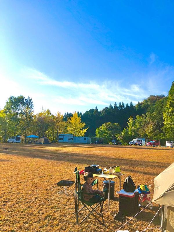 キャンプ,親子キャンプ,camp,ファミリーキャンプ,大分県,大分,キャンプ場,おしゃれキャンプ,グランピング,こども,キッズ,バルンバルンの森