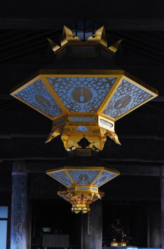 京都,KYOTO,旅行,京都旅行,京都旅,モデルプラン,清水寺