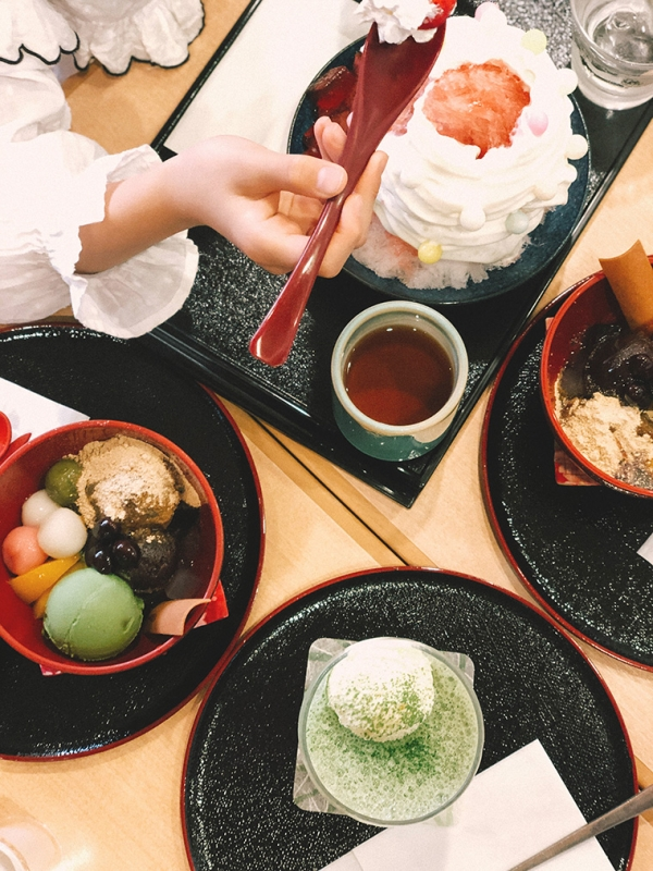京都,KYOTO,旅行,京都旅行,京都旅,モデルプラン