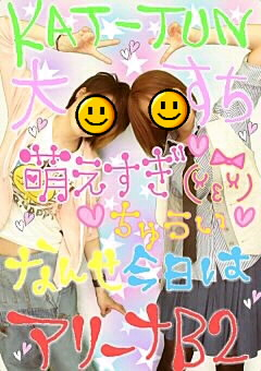 NoName_0007_000100010001.JPG