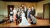 相沢さん家の結婚式