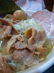 がんこ、剥き牡蠣SP☆17-3-23