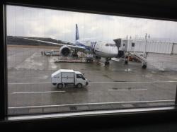 長崎空港☆18-1-9