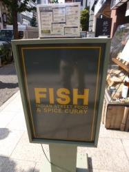 FISH看板☆19-5-17