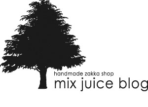 mix juice blog