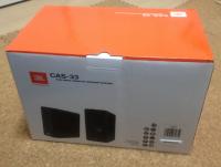 CAS-33