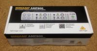 AMP800