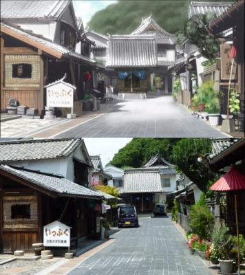 恵比寿神社(胡堂)