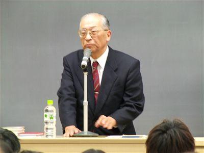 ゴトウ経営・後藤昌幸氏