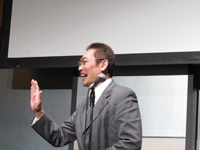 京都・笹本さん