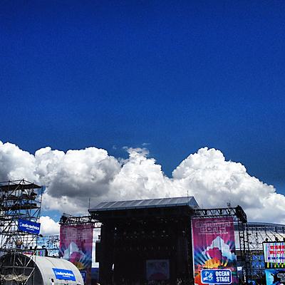 summersonic2012