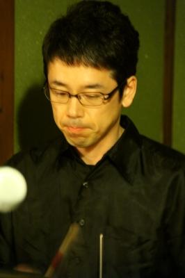 ryokan live II 9