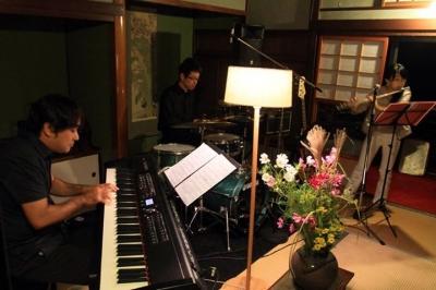 ryokan live II 13