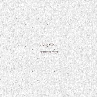 sonant