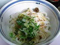 谷川米穀製麺