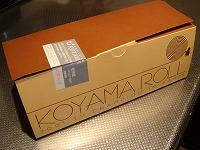 KOYAMO ROLL