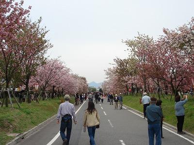 広島造幣局