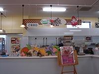 Gardens  Cafe(ガーデンズカフェ)