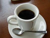 カフェ&キッチン