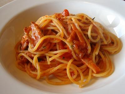 forchetta Ghi