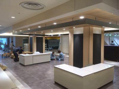 ターミナルビル (1).JPG