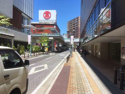 ターミナルビル (2).JPG